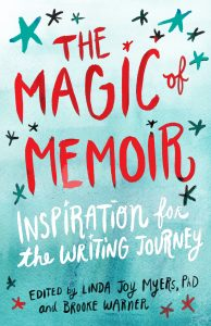 MAGIC OF MEMOIR_final