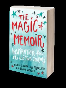 _magic-book